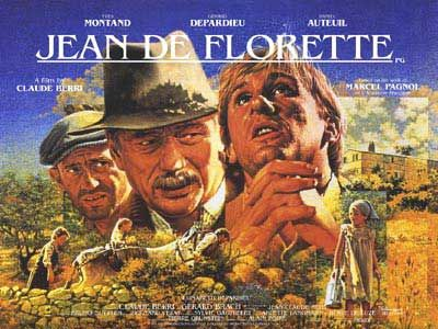 jean de florette movie review essay Enjoy jean de florette online with xfinity 's high-quality streaming anytime, anywhere watch your favorite movies with xfinity today.