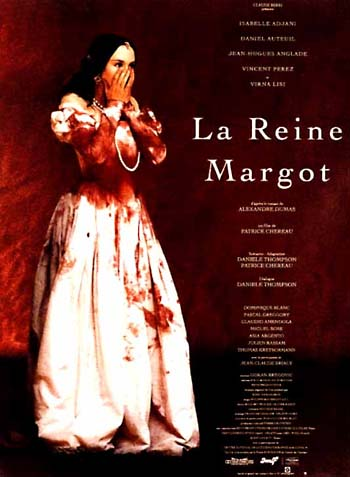 popular french movies